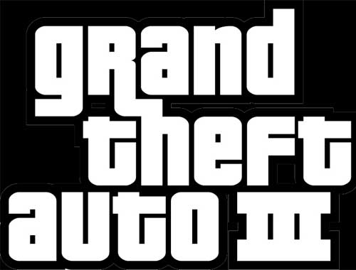 GTA 3 Grand Theft Auto cheats armas vida polícia PC
