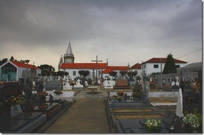 cemiterio_vista_500