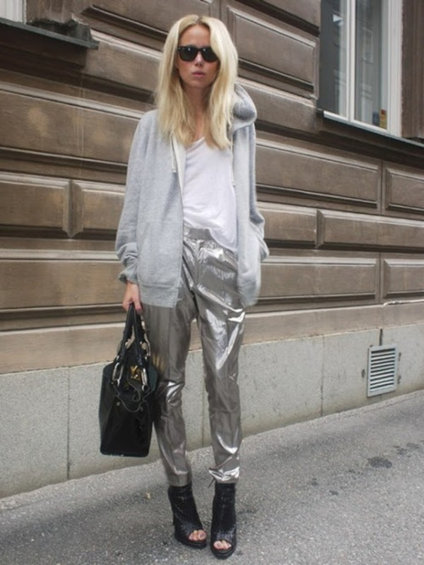 la-modella-mafia-Elin-Kling-Spring-2012-Model-Street-Style-2