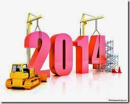 2014 año nuevo (4)