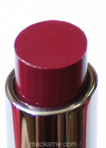 c_CommotionHuggableLipstickMAC2