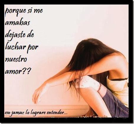 amor imposible (9)