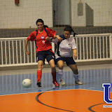 24.06.2012 - FINAIS NDU Futsal Feminino - Corinthians