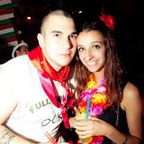2014-07-19-carnaval-estiu-moscou-379