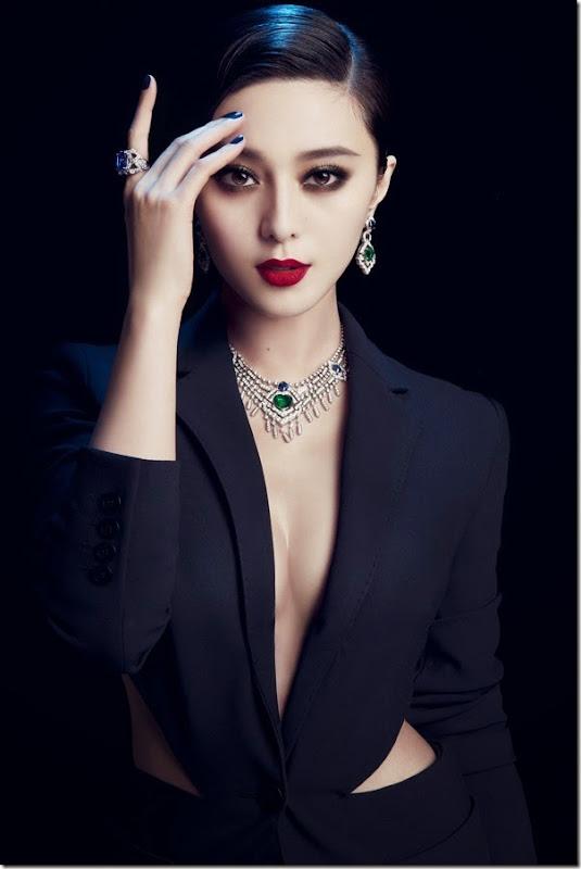 Fan_Bing_Bing_Cartier_Ads4