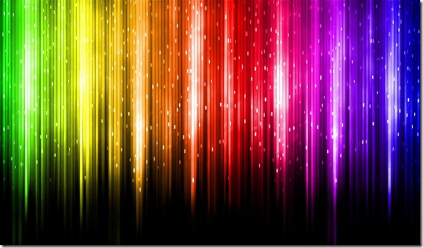 digital_rainbow_wallpaper