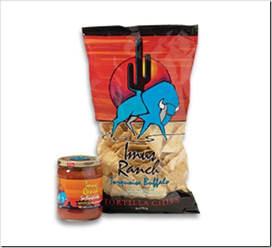 chips-salsa1