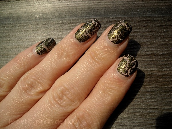 005-17-crackle-top-coat-nail-polish-xtras