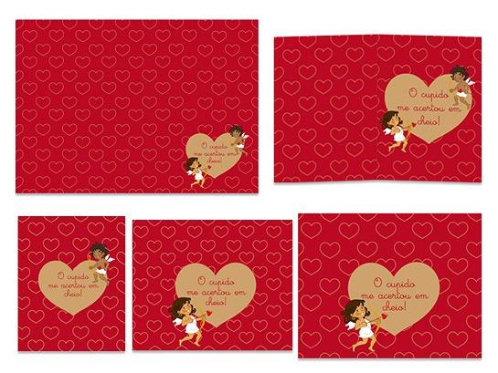 2012053056_namorado-vermelho02