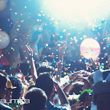 2013-07-20-carnaval-estiu-moscou-454