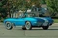 63-Corvette-Earl-3