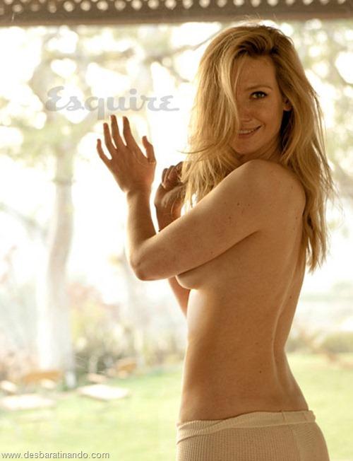 anna torv linda sensual sexy nude nua desbaratinando (4)