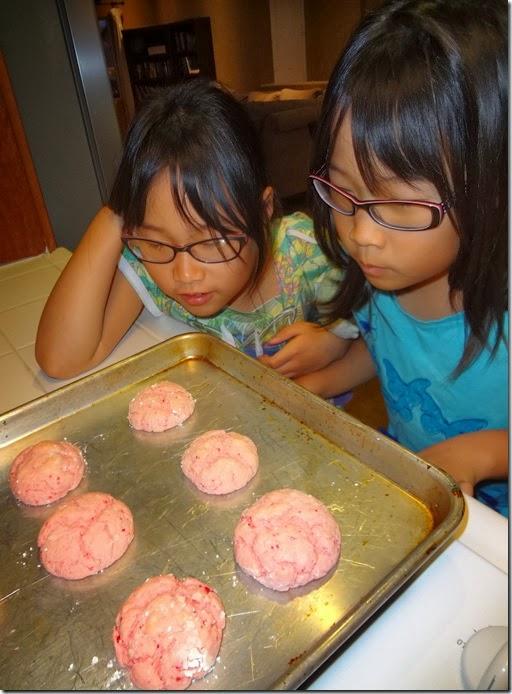 Vday cookies 017