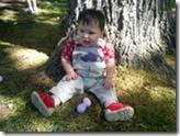 th_2012-04-07110944