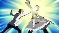 [Ahodomo] Maji de Watashi ni Koi Shinasai! - 10 [720p][BB32E6CA].mkv_snapshot_13.13_[2011.12.04_20.09.23]