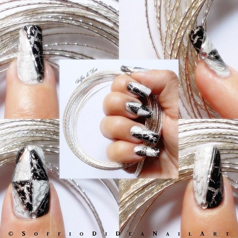 opi-shatter-nail-art-17