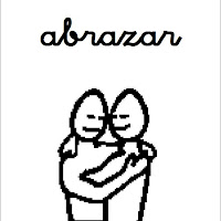 abrazar.jpg