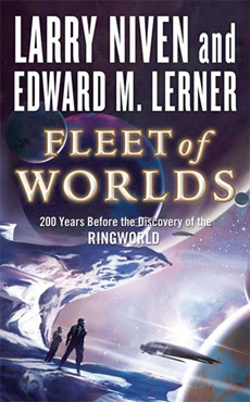 fleet of worlds2