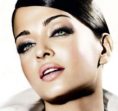 olive_skin_makeup