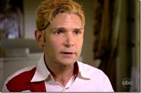 Corey_Feldman-240x154