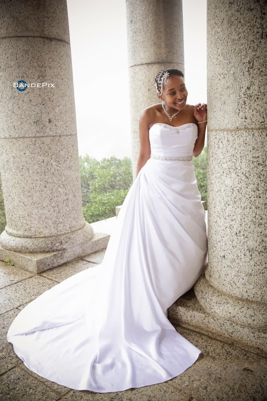 Cape Town Wedding Photographer 05