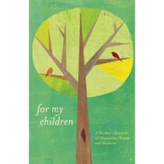 for-my-children-journal