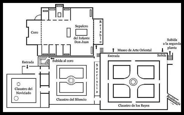 plano-monasterio