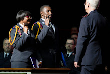 Commissioning-2014-Ordination-210