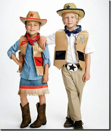 disfraz-vaquera-sheriff