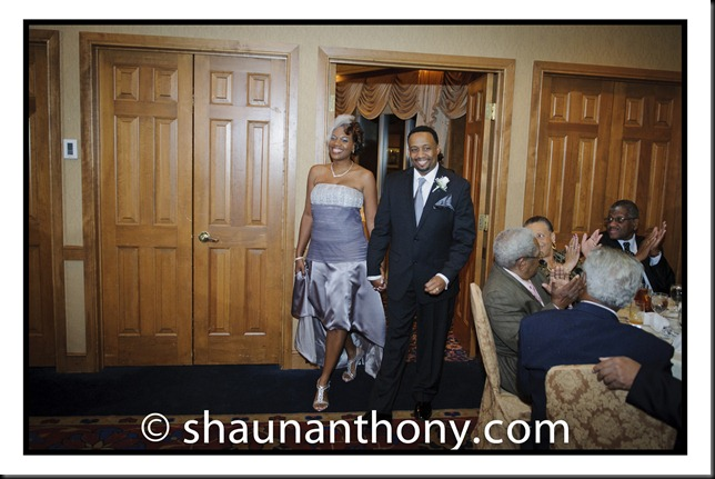 Chanelle & Gregory Blog -0048