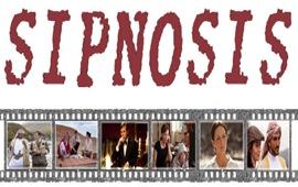 sipnosis_Blanco