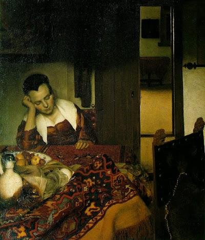Vermeer, Jan (5).jpg