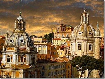 package_tour_vatican_rome