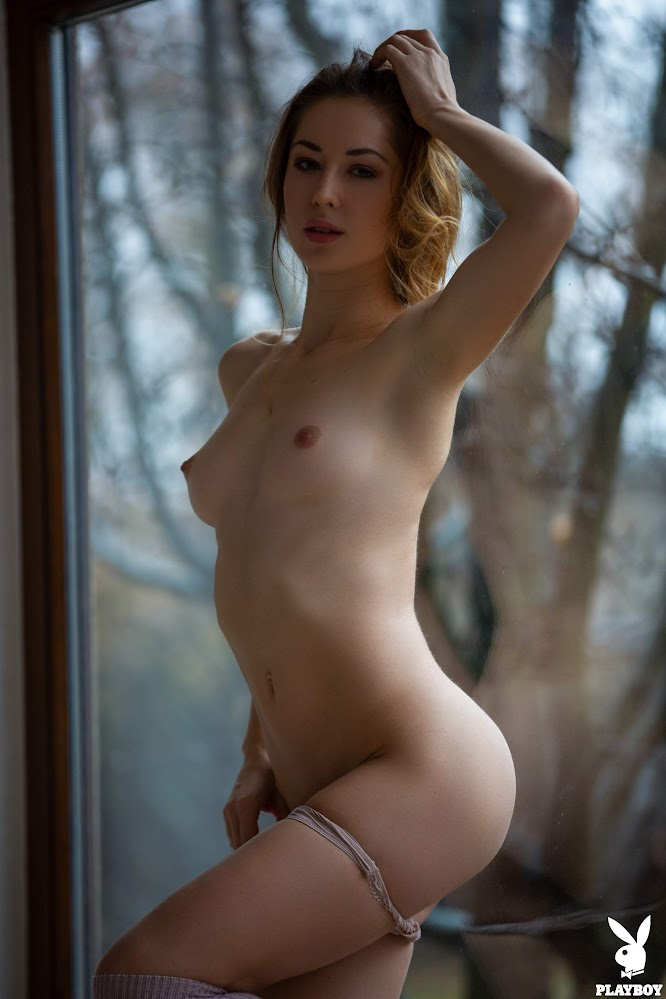 [Playboy Plus] Diana Lark - Pure Innocence