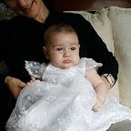 vestido-bautismo-mar-del-plata-novias__MG_4093.jpg