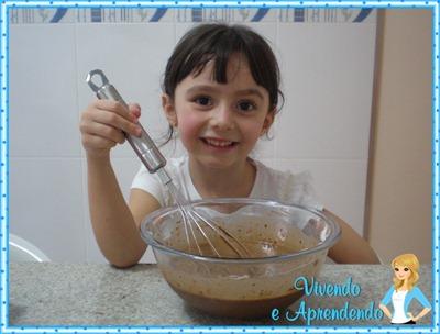 Laura na Cozinha5