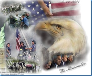 9-11-2001-Eagle-WTC-Firefighters