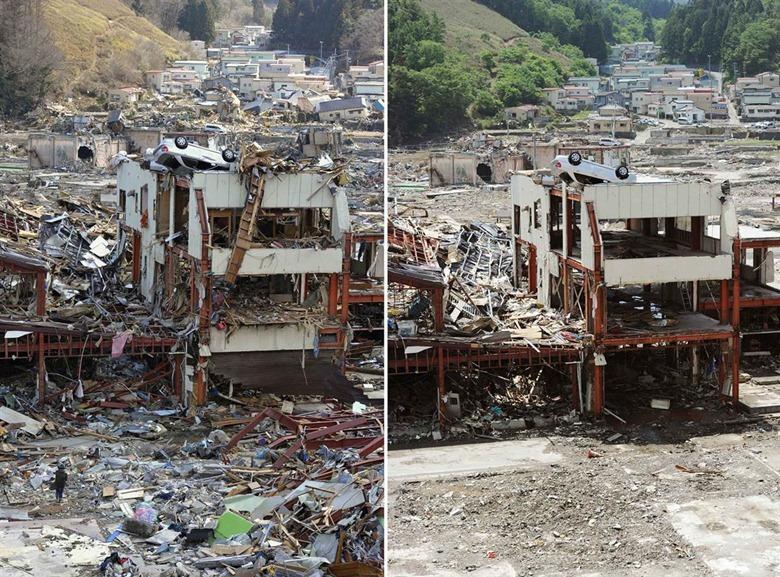 japan-tsunami-cleanup19