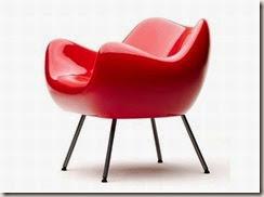 z12616344Q,Ten-niezwykle-nowatorski-fotel-zaprojektowal-w-1958