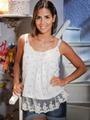 Yasmin - Pérola Faria-187x251