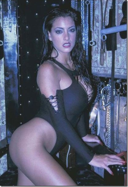 sexiest-porn-stars-ever-6