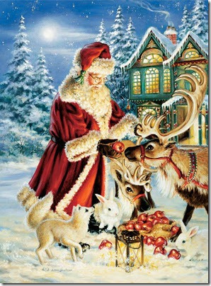 Navidad Dona-Gelsinger cosasàranavidad (25)