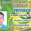 UNIVERSIDAD 23.jpg