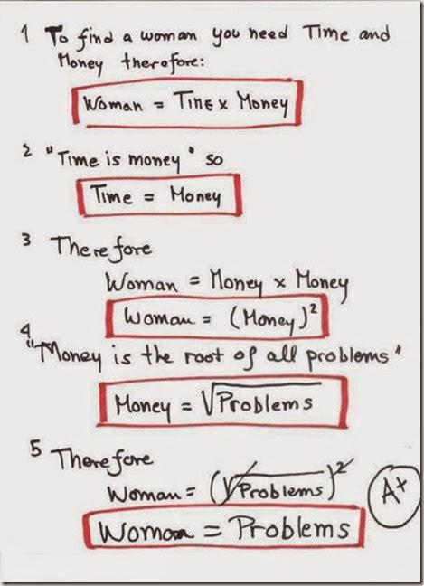 women=problems (1)