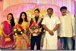 bharath_jeshly_marriage_reception_still1