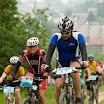 20090516-silesia bike maraton-080.jpg