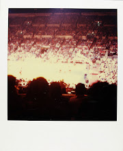 jamie livingston photo of the day November 08, 1984  ©hugh crawford