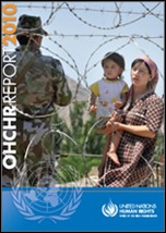 un human rights annual_report_2010_cover2