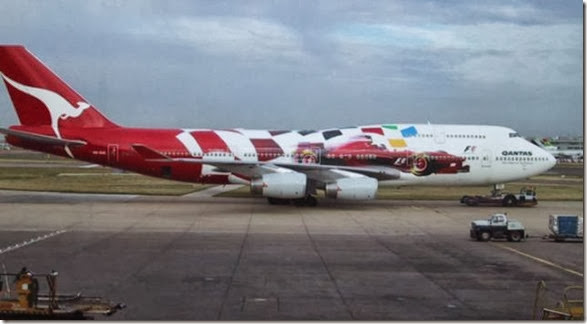 creative-paint-airplanes-7