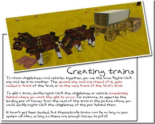 Simply-Horses-Mod-cavalli-minecraft